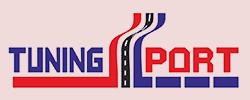 Tuning Port