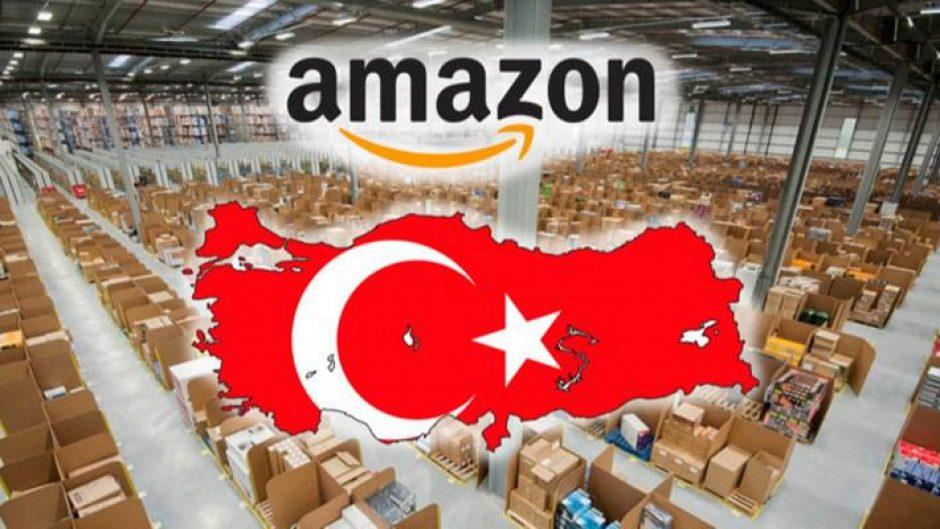 Amazon'da günün öne çıkan indirimleri (22 Kasım)