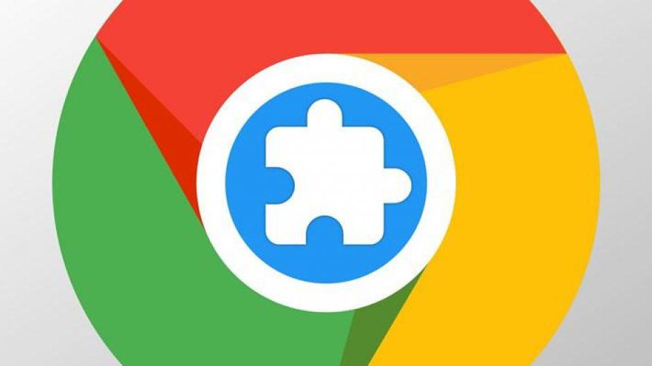 Chrome uzantıları veri kullanım bilgilerini sunmak zorunda