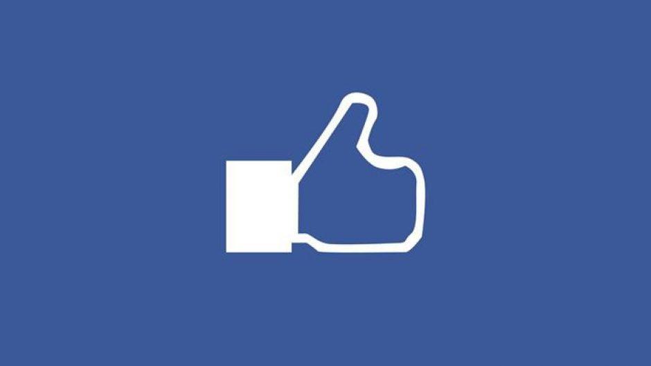 Facebook'tan İzmir'e yaklaşık 1 milyon liralık deprem desteği