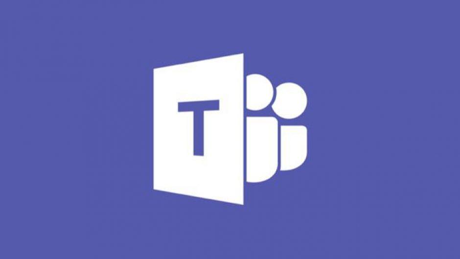 Microsoft Teams, gün boyu ücretsiz görüşme özelliği sunuyor
