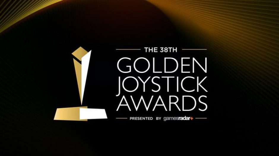 The Last of Us Part II yılın ilk büyük ödülünü aldı: 2020 Altın Joystick Ödülleri