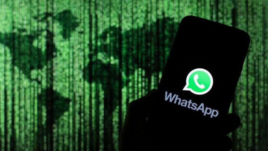 WhatsApp 'ın Tehlikeli Olduğuna Dair 10 Kanıt